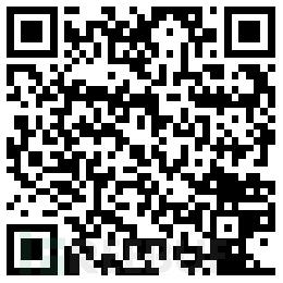 1600310929_5f62ce91ef276e80d0e37.png!small