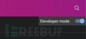 HackTools(如当)红队浏览器插件 Web渗透测试人员必备-痴痴资源网