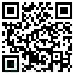 1600916926_5f6c0dbe7cf2e5b48f397.png!small