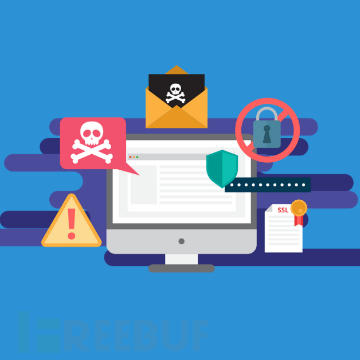 数据安全怎么做系列