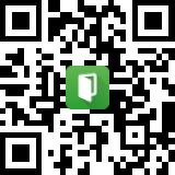 1601024248_5f6db0f81437753f4c2a9.png!small