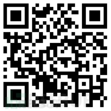 1601285823_5f71aebf888c0748e4567.png!small