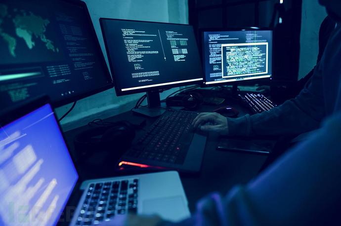 内网渗透测试:内网横向移动基础总结