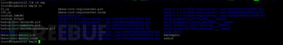 1601614520_5f76b2b8c4c48ed28b9e4.png!small