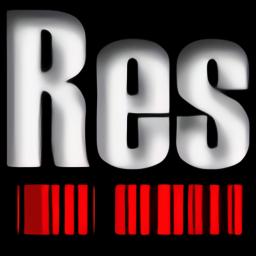 Restorator 2018