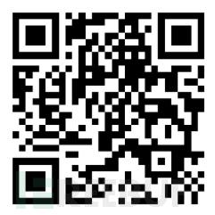 1602500653_5f84382d2dca761e3ccd5.png!small