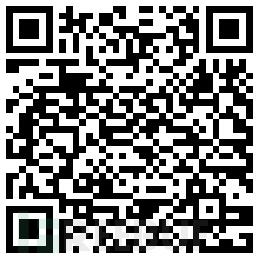 1602582283_5f85770b2b5a9fa78bba2.png!small