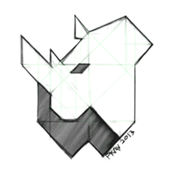 PKAV HTTP Fuzzer