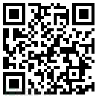1603107624_5f8d7b2870ce7d934f908.png!small?1603107625026