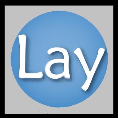 Layer子域名挖掘机
