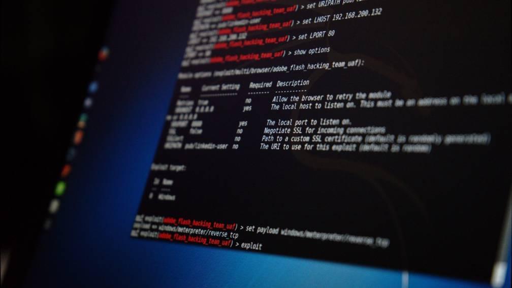 内网渗透测试:域内权限维持思路总结