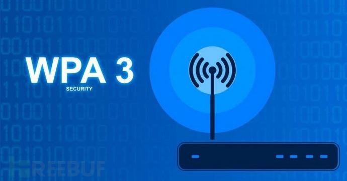Wacker:一款功能强大的WPA3字典破解工具