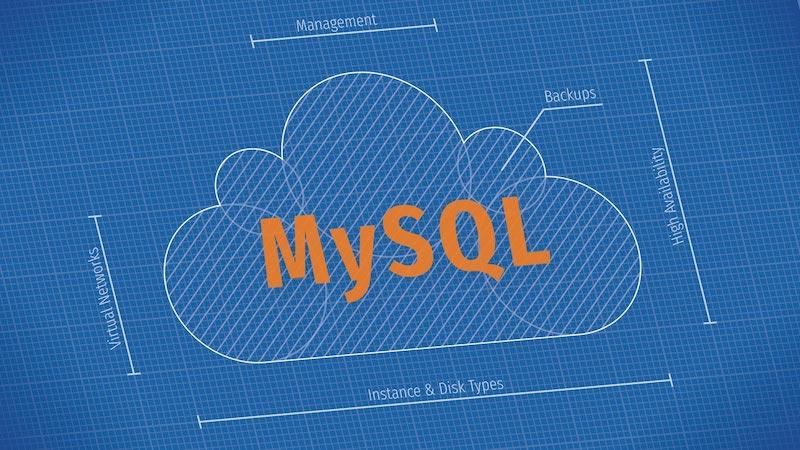MySQL 漏洞利用与提权