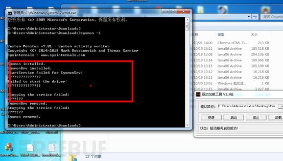 1604329956_5fa021e4dfd7ae522f296.png!small