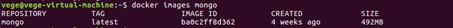 各种常见未授权访问漏洞学习-极安网