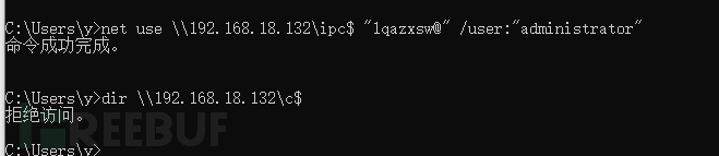 1604901676_5fa8db2cf29717867d28a.png!small?1604901677303