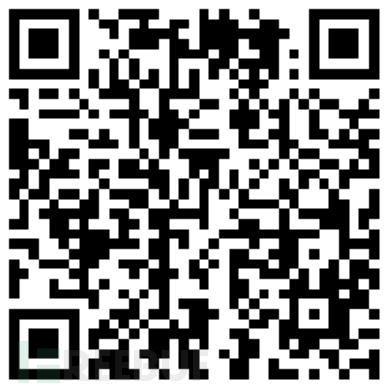 1604921456_5fa9287074010f22d4ebd.png!small?1604921456827