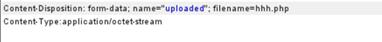 绕过WAF的常见Web漏洞利用分析-PK技术网