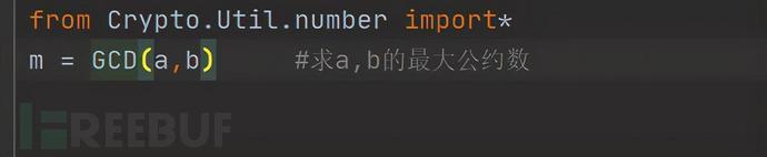 1605594604_5fb36dec89ad581815f8d.jpg!small