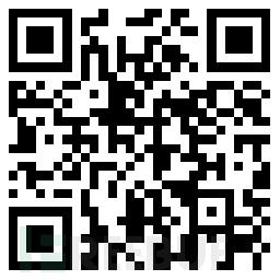 1606895416_5fc7473873b17baacc7b5.png!small