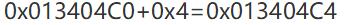 1607064082_5fc9da12e0258c1faf585.png!small?1607064082869
