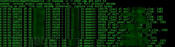 内网穿透从搭建到溯源-极安网