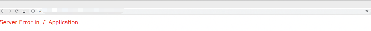 从SQL注入到幸运域控
