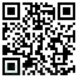 1609904215_5ff53057da1f91f1da8de.png!small?1609904223248