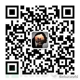1610718895_60019eaf75cf0c28b809f.jpg!small