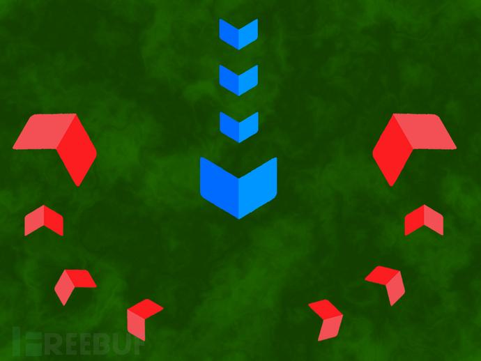 网络攻防: 爬虫的钳形攻势