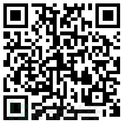 1610897359_600457cf80a02deb8b4c2.png!small?1610897359726