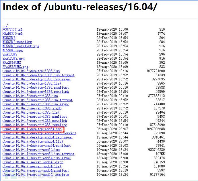 Linux本地内核提权漏洞复现(CVE-2019-13272)