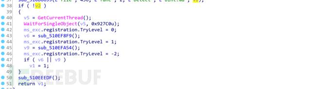1611195231_6008e35f509e432e1f521.png!small