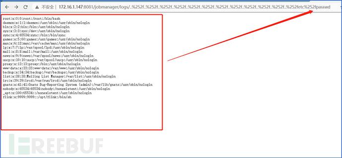1611195360_6008e3e0c361c2032b301.jpg!small