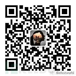 v2-2fd29902f9e696422dbb34fe44673324_1440w.jpg