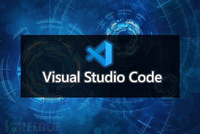 研究人员披露如何攻入微软VS Code的Github仓库