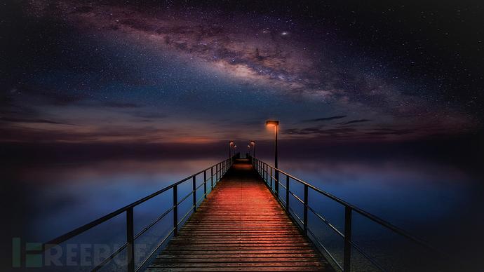 muelle-en-noche-estrellada_2560x1440_xtrafondos.c