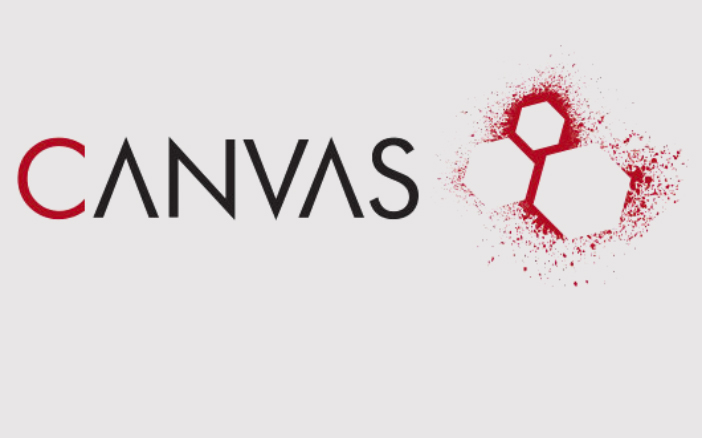 Immunity Canvas 7.26 安装以及初体验