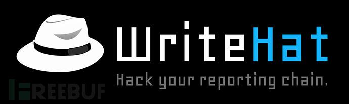 如何使用WriteHat生成渗透测试报告