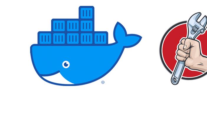 搞懂Docker的那些操作