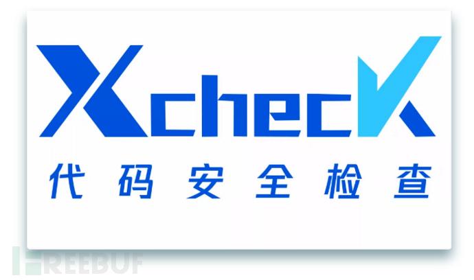 Xcheck之PHP代码安全检查
