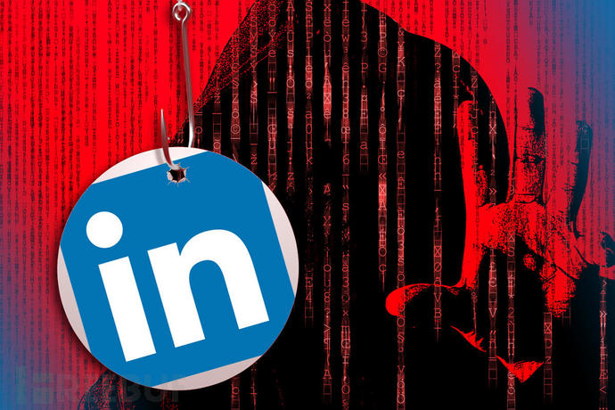 hacker_linkedin-scam_romance-scam-on-social-media_phishing_heart-100798497-large.jpg