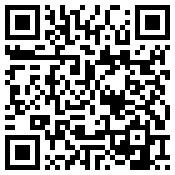 1617798910_606da6fe43a840cc30e88.png!small?1617798910549