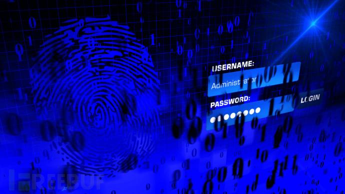 内网渗透测试:NTLM 与 NTLM 身份认证