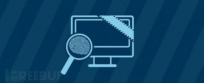 如何使用Columbo识别受攻击数据库中的特定模式