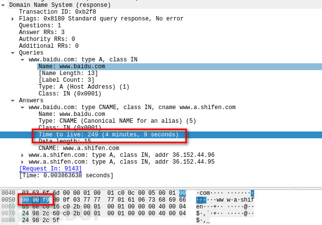Black Hat USA 2020议题When TLS Hacks You—SSRF漏洞利用新思路