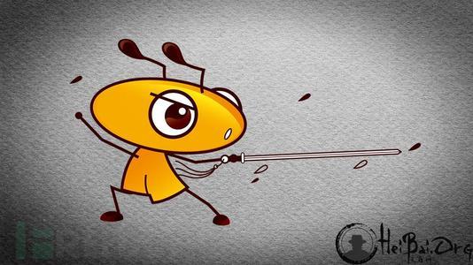 渗透工具:蚁剑(AntSword)教学
