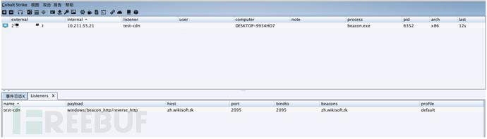 CleanShot 2021-04-23 at 22.01.46@2x.png