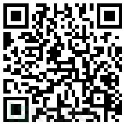 1619408422_6086362665e59b00c07e0.png!small?1619408424546