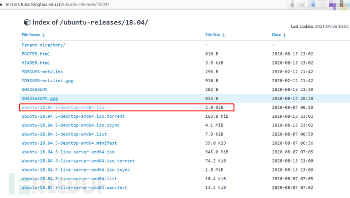 Linux kernel特权提升漏洞复现(CVE-2021-3493)
